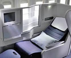 British Airways : Pure Enjoyment!