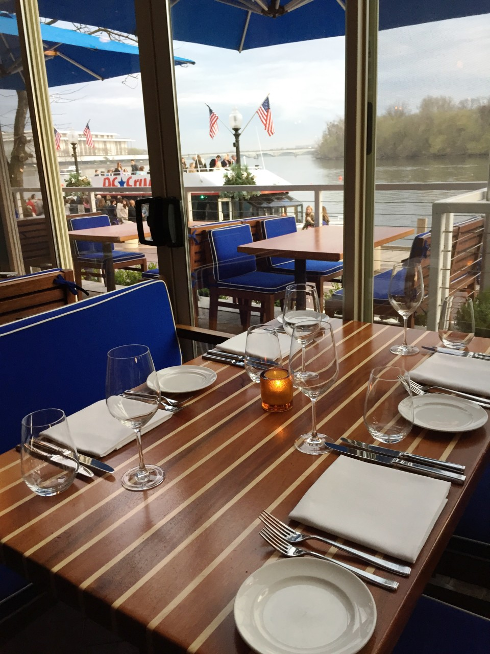 Best View Restaurant Dc 4 Week Eating Plan To Lose Weight