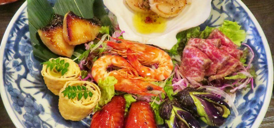 Japan Culinary Experiences